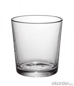 Glass Drinking Drinking Glass Cup For Tea Cup Coffee CupWater Tumbler High Quality