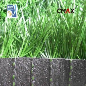 Soccer Football Artificial Grass Carpet FIFA 2 Star Approved