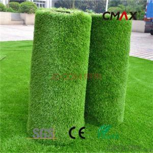 Artificial Grass Door Mats Home Decoration Cheap