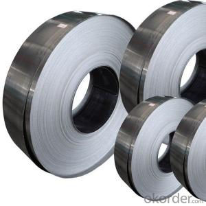 Hot Rolled Stainless Steel Coils/Sheets From China Supplier