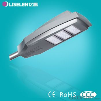 led street light   solar street lighting