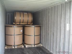 Aluminium Coil for Industry use/Aluminium Coil Sheet 6061 t8