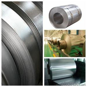 Stainless Steel Sheets 304 from China With Good Quality