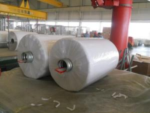 Aluminum Product, Painted Aluminum Coil for Roller Shutters