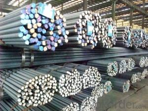 Special Steel Alloy Steel Grade AISI H13