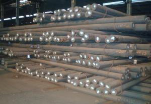 Grade Q235B Round Bars-Carbon Round Bar -Alloy Round Bar