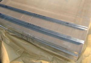 Aluminium Plate/Aluminum Sheet/Aluminium Chequer Plate