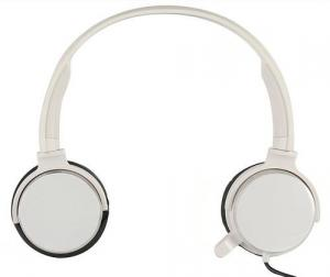 Custom Design Super Sound Beats Headphone