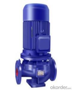 Cast Iron Fire Pump Diesel Engine Low Price