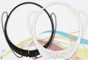 Hi-Fi Wirelss Neckband V4.0 Bluetooth Earphone with CSR Chipset