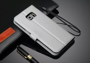 Leather Case for Samsung Galaxy Note 3 PU Phone Case