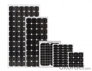 6MW-20MW Solar Production Line Laser Scribing Machine Series