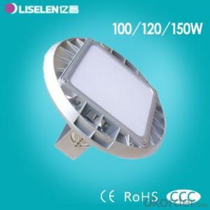 High Bay  Light   Industry   Lighting