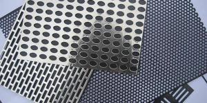 2024 5052 5083 6061 7075 Aluminium Sheet from China