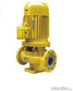 Cast Iron Fire Pump Diesel Engine Low Price