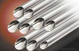 Hot Rolled Stainless Steel Tube Used for Oil&Gas Trasportation Made in China
