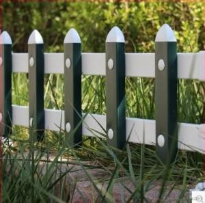 PVC Slat for Fence for Wholesales with New Design