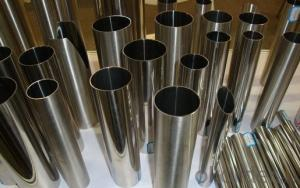 ASTM A53/A106/ API 5L GrB Sch40 Seamless Galvanized Carbon Steel Pipe