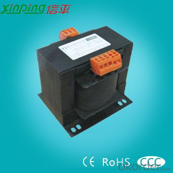 JBK1 transformer   high voltage transformer