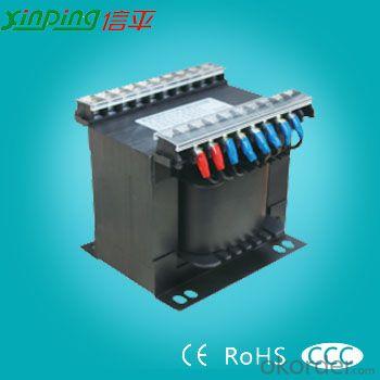 JBK3 transformer   high voltage transformer