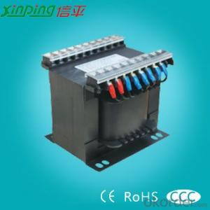 JBK3 transformer   high voltage transformer