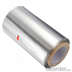 Hairdressing Foil Roll in Aluminium Foil for Beauty/Hair Salon