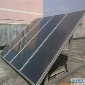High Power 200W/27V Poly Solar Panel (GP200PA)