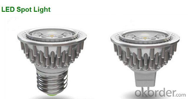 LED Bulb Light Manufacturing COB gu10 LED Bulb Price With CE ROHS ErP