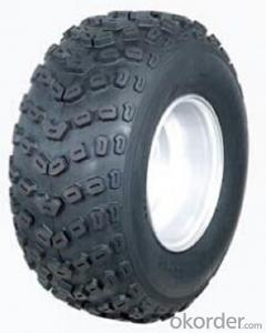 ATV$UTV TYRE PATTERN QD-127 FOR SAND CAR