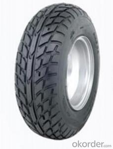 ATV$UTV TYRE PATTERN QD-120 FOR SAND CAR