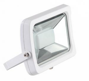 LED Flood Light Enerage Saving Compared to Traditional Light and Save money