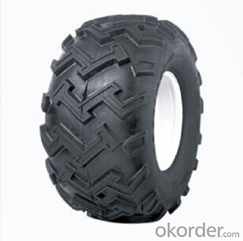 ATV$UTV TYRE PATTERN QD-115 FOR SAND CAR