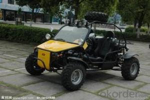 ATV$UTV TYRE PATTERN QD-126 FOR GOLF CAR