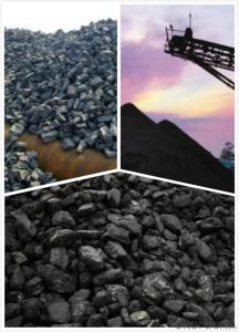 Low Sulfur Coal Met Coke Manufactured in High Quality