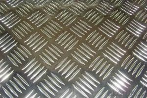 Customized Aluminum Honeycomb Composite Panel