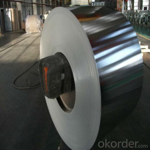 Tinplate For Metal Cans Uasge,Prime Grade/Secondary Grade