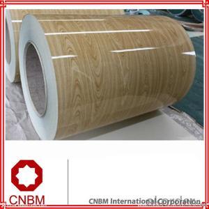 Aluminium-zinc alloy coated steel coil-galvalume