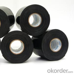 Adhesive Tape High Voltage Insulation Professional