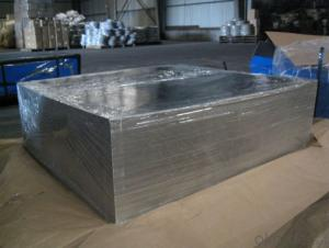 Prime GradeTinplate For Aerosol Cans, MR/SPCC