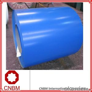 Pre-painted galvanized steel coil cheap building materials