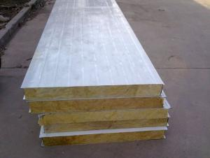 Building Material ACP Cladding Wall Aluminum Composite Panel