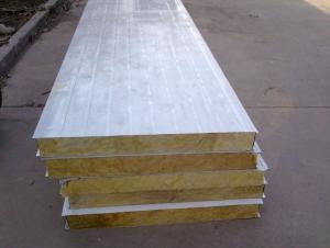 Building Material ACP Cladding Wall Aluminum Composite Panel
