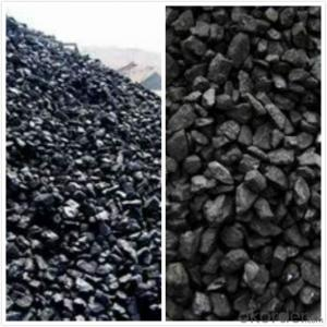 Foundry Coke of China Supplier for Furnace Charge