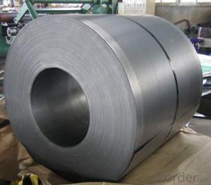 Alu-Zinc Galvalume Steel Coils/Plate SGCC Gi Dx51d