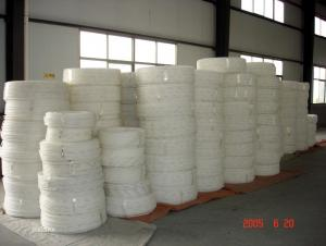 Grey Low Shrinkage Silane XLPE Compound for 10KV and Below Aerial Hanging Cable