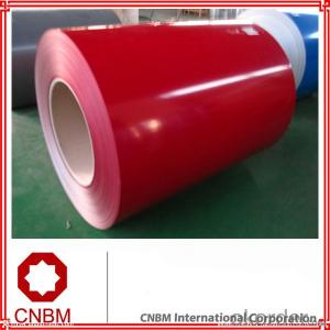Color glazedsteelsheet with cheap steel prices