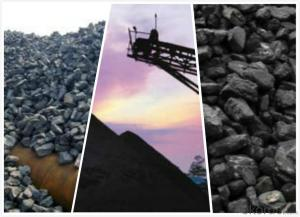 Low Sulfur Coal Met Coke Manufactured  in China