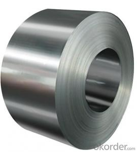 Galvanized Steel Coils/Plates SGCC Gi Gx51d