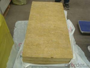 Sandwitch Panel Used Rockwool board at Low Price
