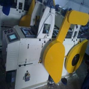 Automatic Feeder AX005A For Making Package